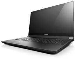 Notebook LENOVO B50-80